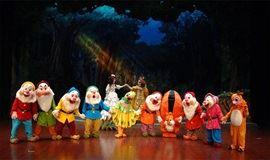 【红剧场】5月26日儿童剧《丑小鸭》强势来袭,一起感知惊人的华丽蜕变!