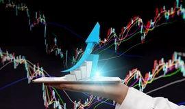 Toastmaster SH No.1 #923 How to Play Stock Market