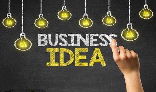 初创企业劳务关系与人事方面必须知道的常识与技巧