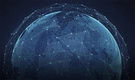 资深区块链从业者苏海桥:泡沫散尽,区块链的未来在哪里?| 墨门CATs演讲第23期