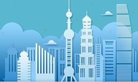 【峰会报名·上海】竞逐IoT主赛道,华为构筑最强开发者生态