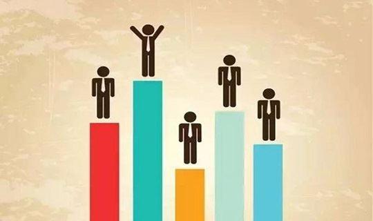 为何绩效管理推行如此困难?带你了解如何与业务结合推行绩效管理
