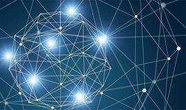 GTP组团参加【2018激光先进加工技术大会暨 激光先进加工技术在3C电子领域应用研讨会】