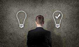创业公开课:对话投资人,如何提升创业成功率