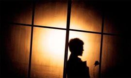 《早安,妈妈》——国家艺术基金支持作品·慢剧场演出季