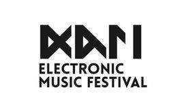 4AM电子音乐节
