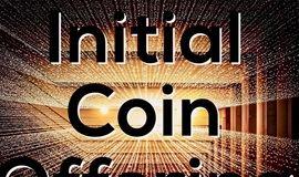 5分钟发行自己的代币——以太坊ERC20代币标准解读