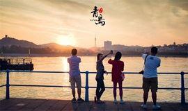 五一青岛日照 浪漫海边 游艇帆船 篝火烟花 海鲜盛宴(超享旅行)