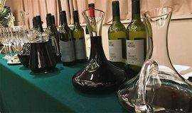 品味红酒人生,喝出法国风情