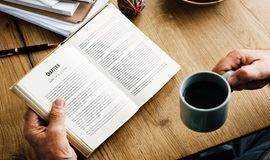【第1234 期】如何阅读一本书——我的读书原则:常识与误区
