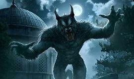 小怪兽狼人杀 面杀局召集令 我们都是最可爱的人
