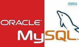 IMG社区 | MySQL数据库技术沙龙(四川成都站)
