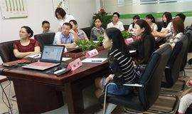 嘉华互联网营销学院免费公开课