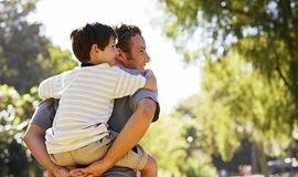 如何让校(园)长成为优秀的家庭教育指导师?