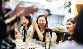 葡萄酒品酒师精英班,最丰富有趣的红酒课程!