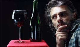 4/26微醺圆桌会,葡萄酒到底该怎么喝