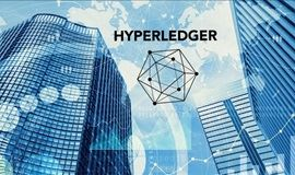 超级账本上海面对面(Hyperledger ShangHai Meetup)