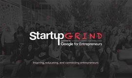 Startup Grind北京专访无二之旅创始人蔡韵