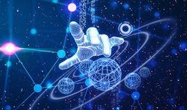 2018大数据与人工智能产教融合研讨会