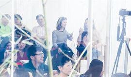 【5月北京 Love Is Love】遍布全球的青年社群SofarSounds沙发音乐