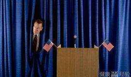 《上台讲话紧张》的人看过来!