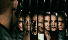 心理电影沙龙:24重人格的解离--深度解析《分裂》