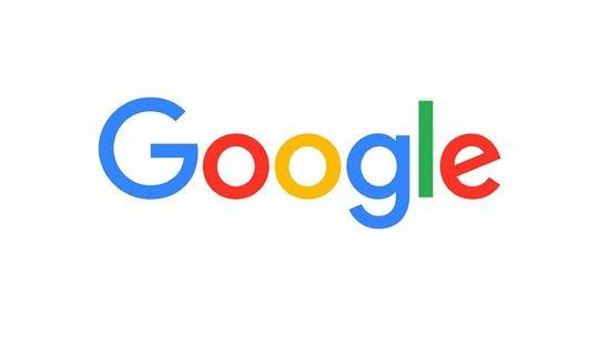 """【限额30名】谷歌""""外贸成长计划"""" 启动会暨线上出口机遇交流峰会"""