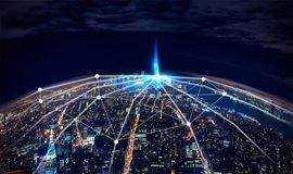 新时代下科技升级的机遇与挑战(企业研讨会 长沙站)