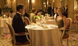 #已满员,停止报名#《西式餐桌礼仪课》——从此,做个精致生活家