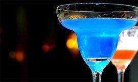 【OK×鸡尾酒】一起来调鸡尾酒,调出让你心动的颜色