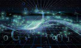 """""""Hadoop与Spark大数据开发与案例分析"""" 实战培训班"""