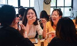 6.2 迷波隆长沙第三届【硬聊大赛】:为什么妹子更会聊天呢?