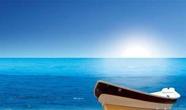 【阳江2天】海陵岛丝绸之路、十里银滩、大角湾水上乐园、闸坡渔船观光