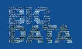广州大学城大数据产业系列沙龙活动