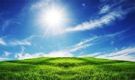 端午假期江西武功山人间仙境天上草原徒步观云海日出日落奇观三天游