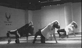 爵士舞体验课   开启你的舞蹈梦
