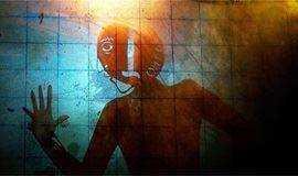 喜玛观影   荷兰动画《克罗阿西娜》+ 映后分享
