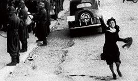 第一届世界意大利电影周:新现实主义的源与流