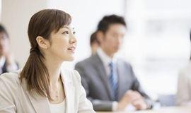 """上海市妇联公益创变客""""初创女性关爱助力工作坊""""来袭,汇集群体智慧帮你解决创业难题痛点!"""