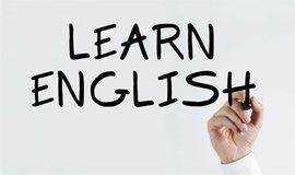 OK英语趣味课堂,让我们一起从零开始,大声说出来!