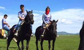 【福音户外】5月25—27坝上草原 骑马 送烤全羊,篝火狂欢!