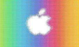 技术分享: swift 并发编程与苹果机器学习框架