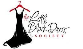 summer小黑裙计划!--10分钟学会做裙子