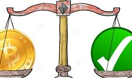 数字货币商业模式简析以及投资风险防范