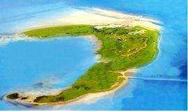 【潮尚户外】端午-月坨岛·滦州古城两日游