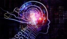 抢座   未来智能学家、以色列博士Roey Tzezana解读人工智能和人类的未来