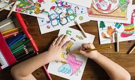 2018哥大中国之夏·青少年艺术教育分享会: 启发与释放成长的灵感