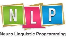 NLP专业执行师课程(共三个阶段,72学时)