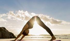 5.24 斜塘店 | 瑜伽体验课,迈出行动的第一步来啦!