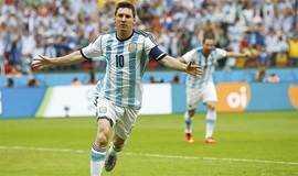 【单身星酋】6.30晚 我们一起看法国VS阿根廷对决| 世界杯激情夜